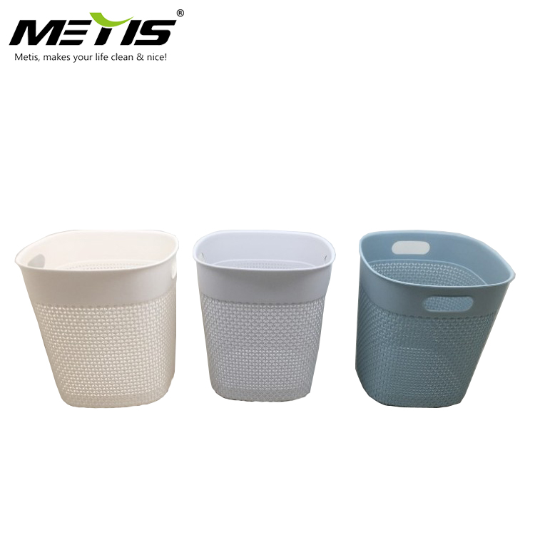 Trade guarantee factory price plastic storage box