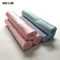 China wholesale high quality microfiber household cleaning cloth use for home
