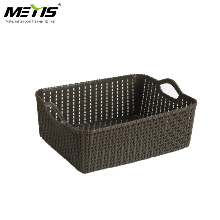 More sizes colorful home outdoor storage box plastic