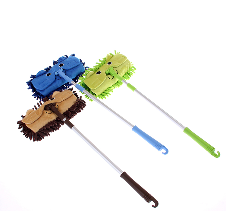 Animal picture suitable for children cute best-selling clean mop